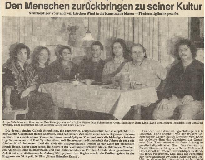 Galerie-Gegenwart-1981-1989_img_0