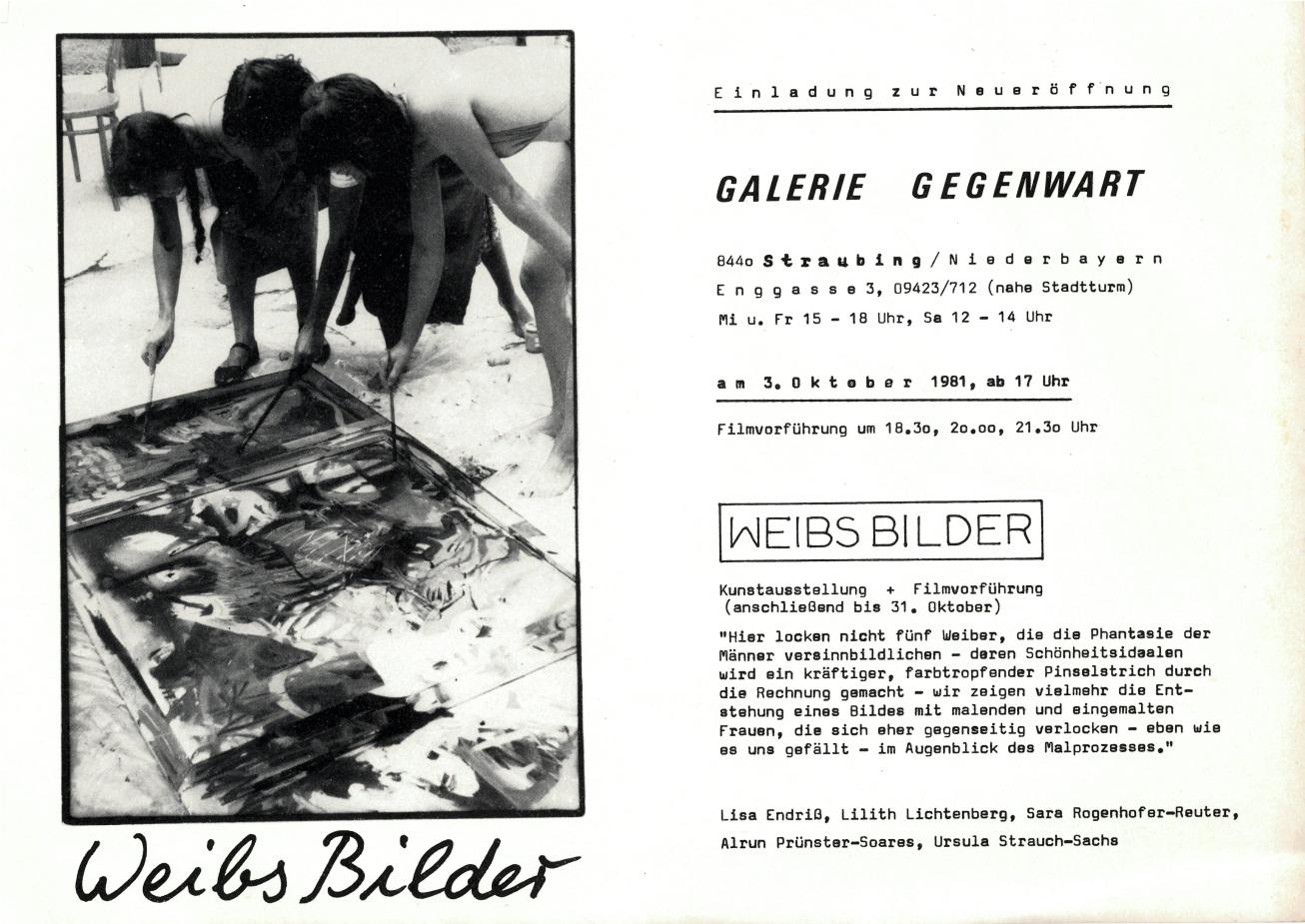 Galerie-Gegenwart-1981-1989_img_1