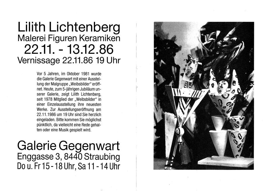 Galerie-Gegenwart-1981-1989_img_11