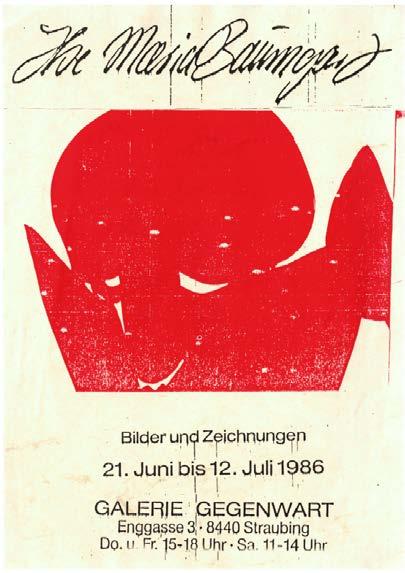 Galerie-Gegenwart-1981-1989_img_12