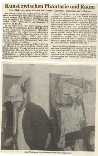 Galerie-Gegenwart-1981-1989_img_13