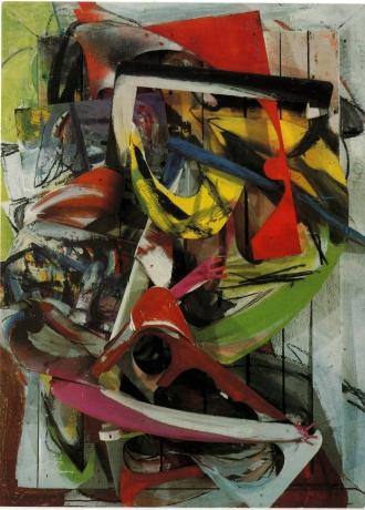 Galerie-Gegenwart-1981-1989_img_14