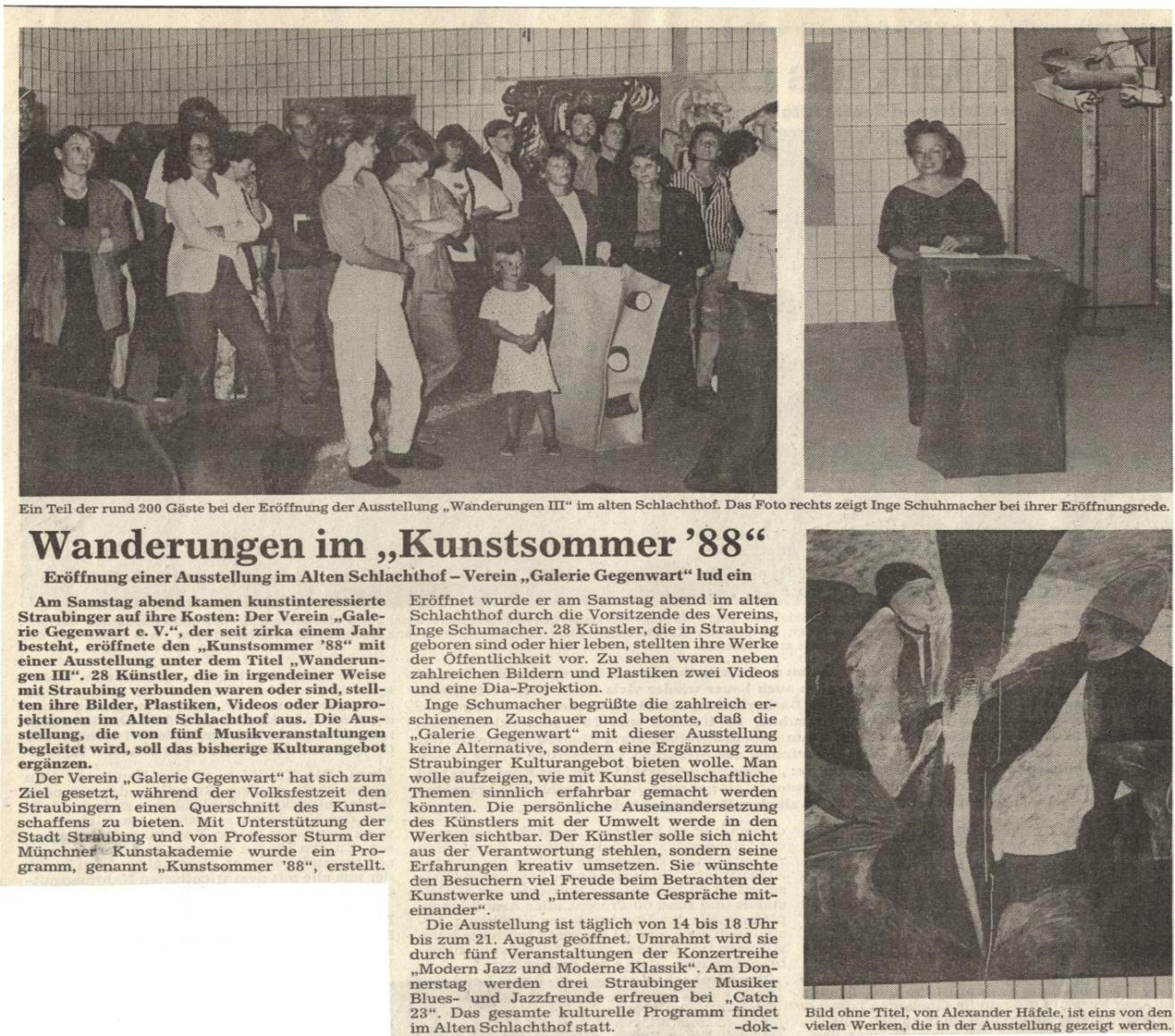 Galerie-Gegenwart-1981-1989_img_16