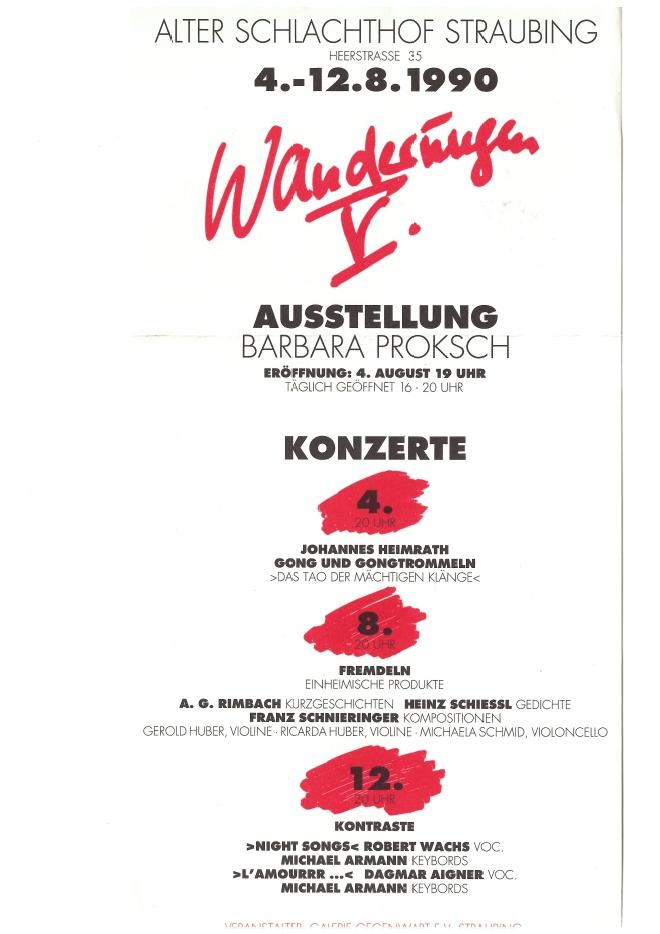 Galerie-Gegenwart-1981-1989_img_17