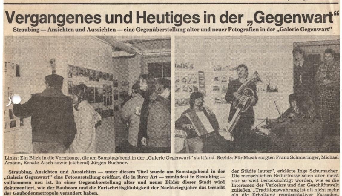 Galerie-Gegenwart-1981-1989_img_3