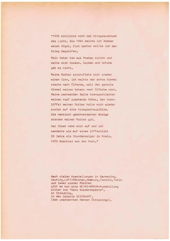 Galerie-Gegenwart-1981-1989_img_8