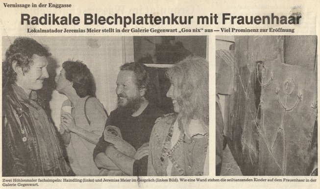 Galerie-Gegenwart-1981-1989_img_9